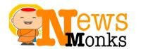 NewsMnk 200 70